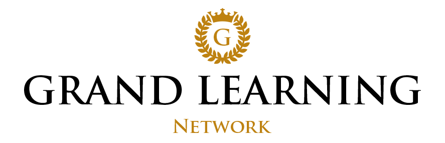 Grand Learning Network